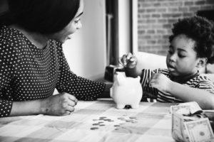 Kids Financial Literacy - Why Kids Must Learn Personal Finance