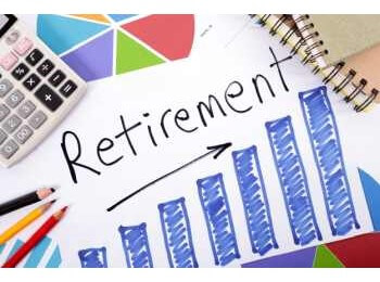 Category Retirement | Easy Peasy Finance Homepage