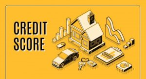 Credit Score and Credit Report